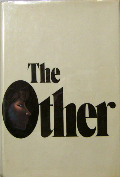 New York: Alfred Knopf, 1971. First edition. Cloth. Very Good/very good. Stated first edition. The a...