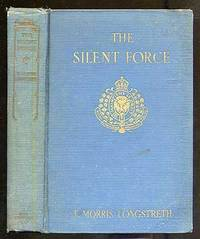 image of The Silent Force