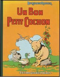 BON PETIT COCHON
