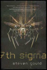 image of 7th Sigma
