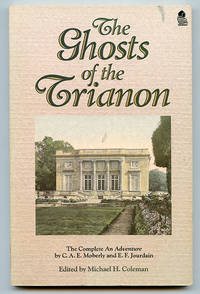 image of The Ghosts of Trianon: The Complete