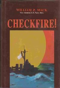 Checkfire!