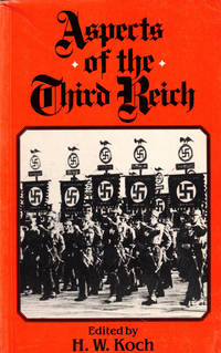Aspects of the Third Reich