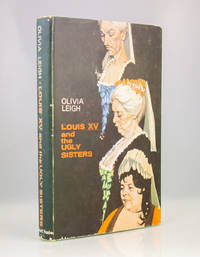 Louis XV and the Ugly Sisters