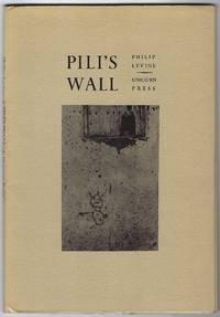 Pili's Wall