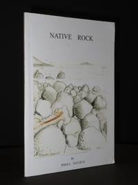 Native Rock [SIGNED]