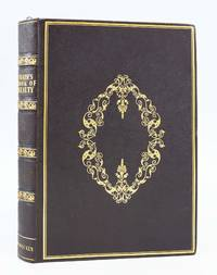 HEATH'S BOOK OF BEAUTY FOR 1845