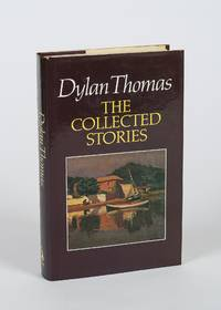 The Collected Stories [With an Appendix of Early Stories].