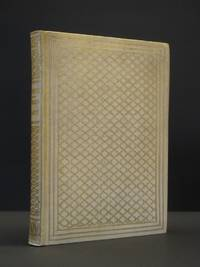 Queen Mary. A Drama by Alfred Tennyson - Hardcover - Copyright Edition  - 1876 - from Tarrington Books and Biblio.com
