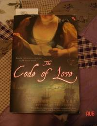 Code of Love, The