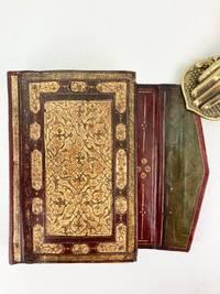 Qur-An
