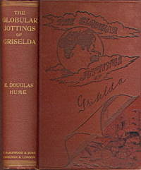 The Globular Jottings of Griselda