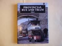 Provincial Bus and Tram Album.