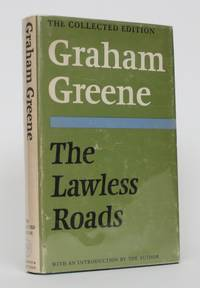 image of The Lawless Roads