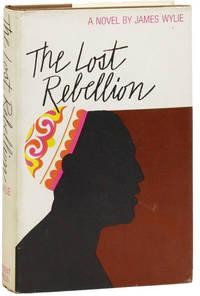 The Lost Rebellion