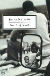 image of North of South: An African Journey