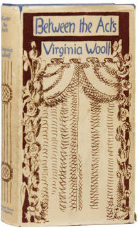 the writing techniques of virginia woolf in the novel between the acts Woolf's final novel, between the acts (left mostly finished at her death and published posthumously in july 1941), experiments again with narrative, mixing the form of drama into novelistic narrative.