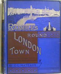 Rambles Round London Town