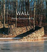 image of Wall: Andy Goldsworthy