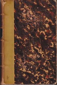 Oeuvres Choisies De P. De Ronsard by  C.- A  P. De / Sainte-Beuve - Hardcover - 1900 - from Monroe Bridge Books, SNEAB Member (SKU: 005284)