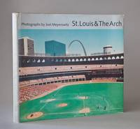 St. Louis & The Arch