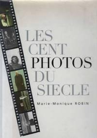 Les cent photos du siècle
