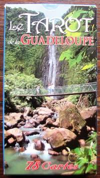 image of Le Tarot de la Guadeloupe (ou Tarot des Antilles)