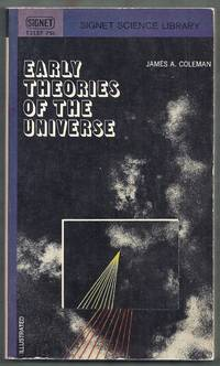 Early Theories of the Universe