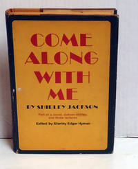 image of Come Along With Me