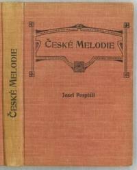 České melodie. Eine Sammlung von 202 Schachaufgaben von Josef Pospíšil