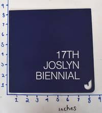 17th Joslyn Biennial