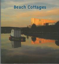 image of Beach Cottages