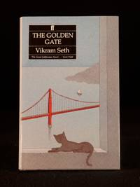 image of The Golden Gate