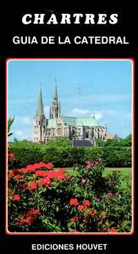 Monografia de la catedral de Chartres
