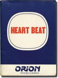 Heart Beat (Original film press kit for the 1980 film)