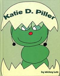 Katie D. Piller