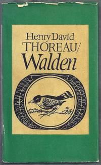 Walden [Abridged]