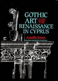 Gothic Art and the Renaissance in Cyprus