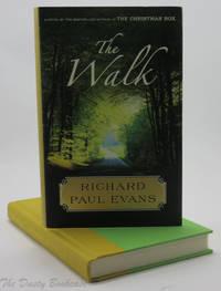 image of The Walk: A Novel (Walk Series)
