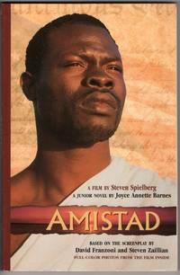 image of AMISTAD