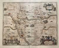 Le duché d'Aiguillon
