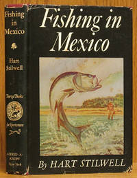 image of Fishing in Mexico