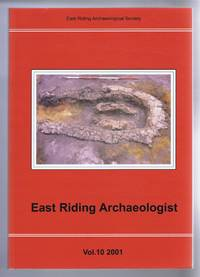 East Riding Archaeologist, Volume 10, 2001, An East Riding Miscellany