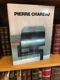 PIERRE CHAREAU: ARCHITECTE-MEUBLIER, 1883-1950