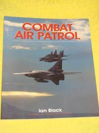 Airlife, Combat Air Patrol