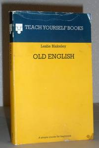 Old English (Teach Yourself Books)
