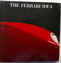 image of The Ferrari Idea