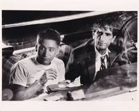 image of Repo Man (Collection of six original photographs from the 1984 film)