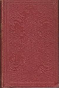 ABBOTT'S HISTORIES.  Six Volumes Includes *History of Marie Antoinette *History of Hortense...