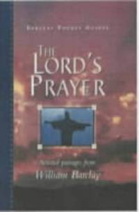 image of The Lord's Prayer (Barclay Pocket Guides S.)